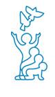 Centro di educazione alla raibilitazione