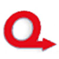 CroSystem_Logo