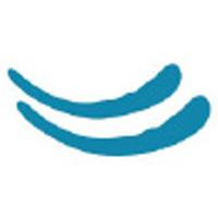 Logo_Spav_Team