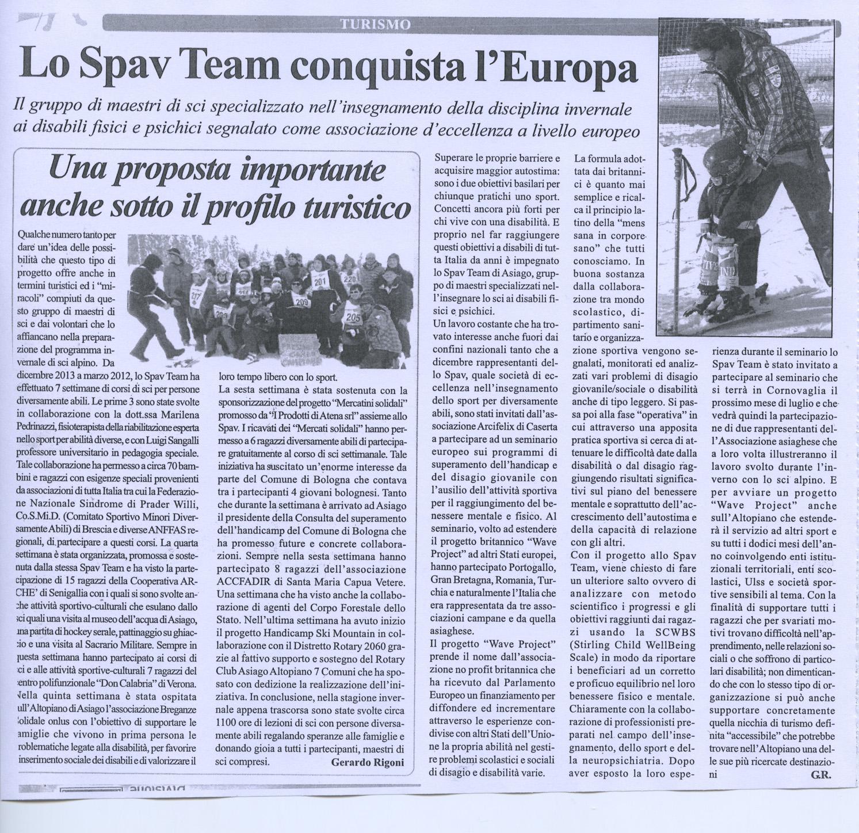 Spav_Team_articolo