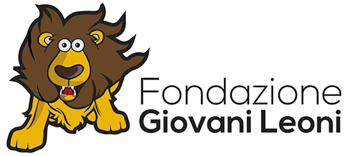 FondazioneGL_logo